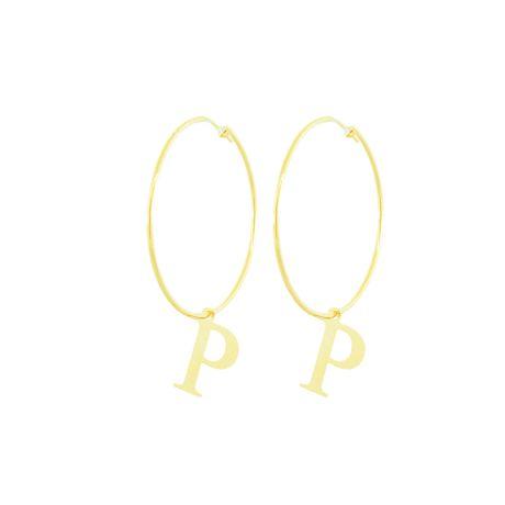 Brinco-Dourado-Argola-Letras8---00035916