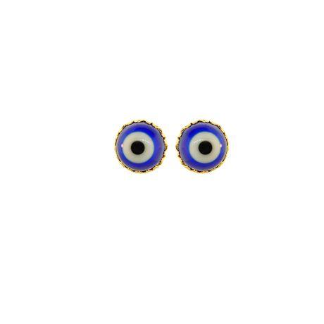 Brinco-Dourado-Olho-Grego-Azul---00035919