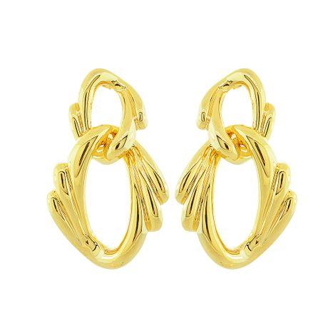 Maxi-Brinco-Elos-Dourado---00035991