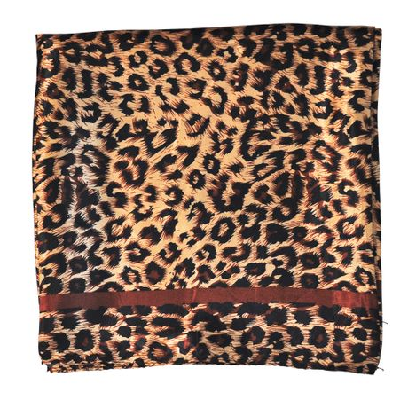Lenco-Animal-Print-e-Marrom---00036041