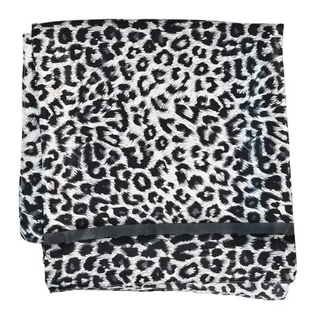 Lenco-Animal-Print-e-Cinza---00036042