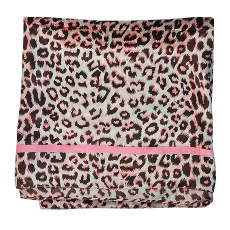 Lenco-Animal-Print-e-Rosa---00036039