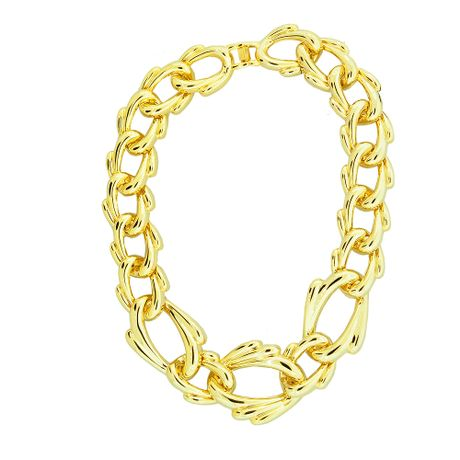 Maxi-Colar-Elos-Dourado---00035986