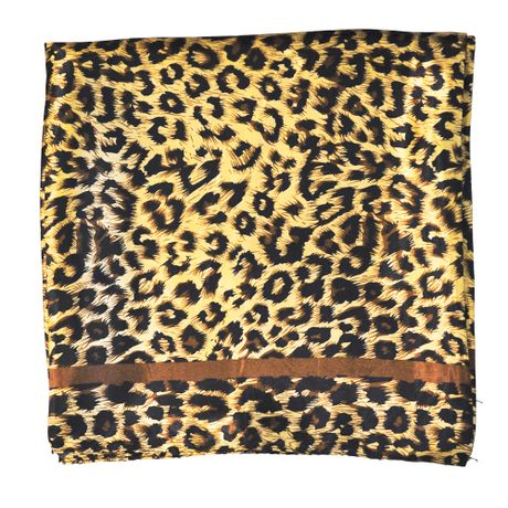 Lenco-Animal-Print---00036044