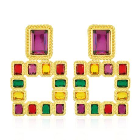 Maxi-Brinco-Dourado-Quadrado-Pedra-Roxo---00036217