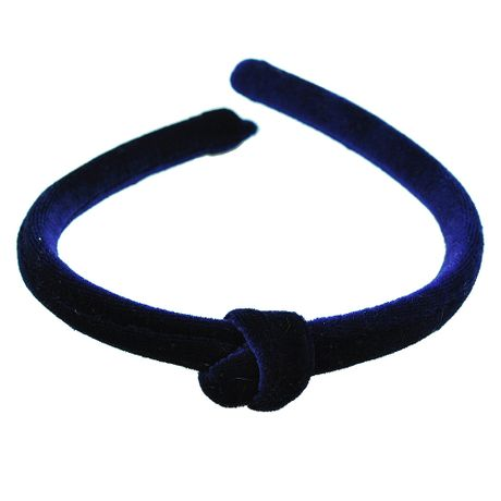 Tiara-No-Infantil-Azul-Marinho---00036231