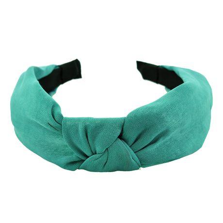 Tiara-Tecido-Acetinado-No-Verde---00036251
