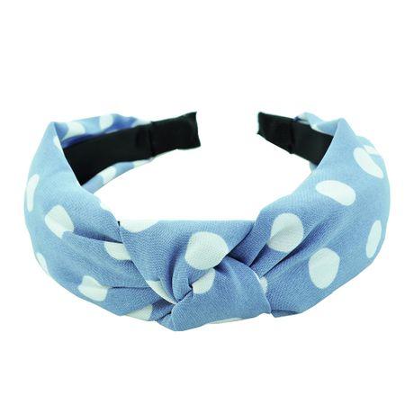 Tiara-No-Poa-Azul---00036244