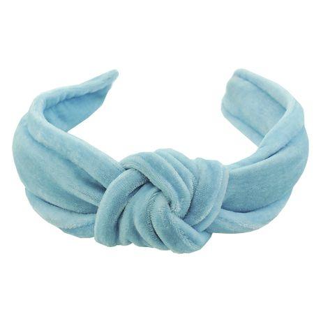 Tiara-No-Veludo-Azul-Claro---00036230