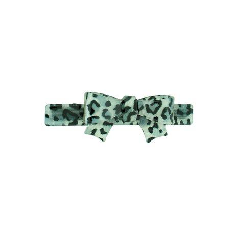 Bico-de-Pato-Laco-Animal-Print-Cinza---00036257