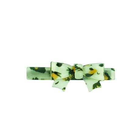 Bico-de-Pato-Laco-Animal-Print-Nude---00036261