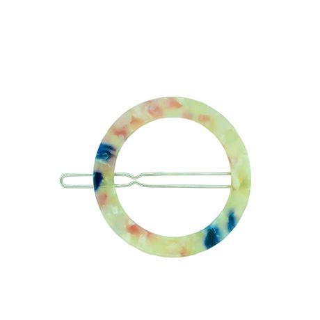 Presilha-Circulo-Rose-Mesclado---00036267