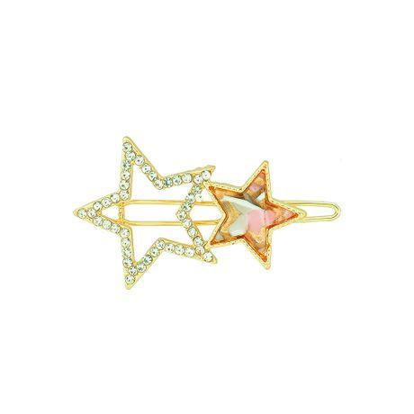 Presilha-Estrelas---00036270