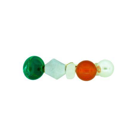 Prendedor-Pedras-e-Perola---00036269