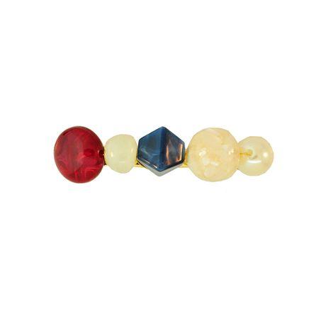 Prendedor-Pedras-Vinho-e-Azul----00036293