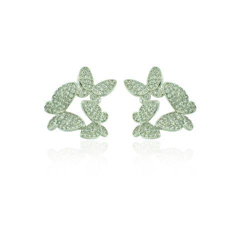 Brinco-Rodio-Borboletas-e-Zirconias---00036139