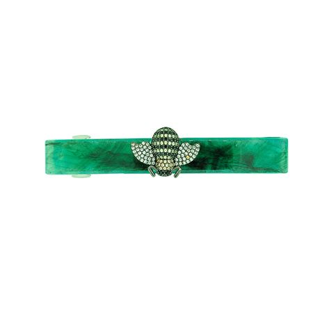 Presilha-Abelha-Verde---00035776