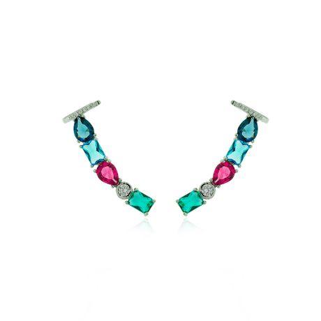 Brinco-Ear-Cuff-Rodio-Safira-e-Aquamarine---00036175