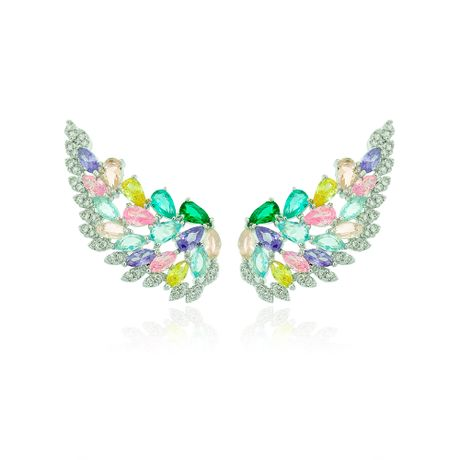Brinco-Ear-Cuff-Asa-Navetes-Color---00036376