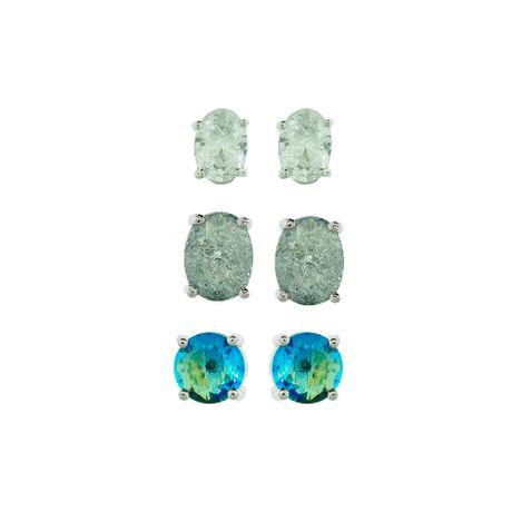 Kit-Brincos-Fusion-e-Rainbow-Safira---00036108