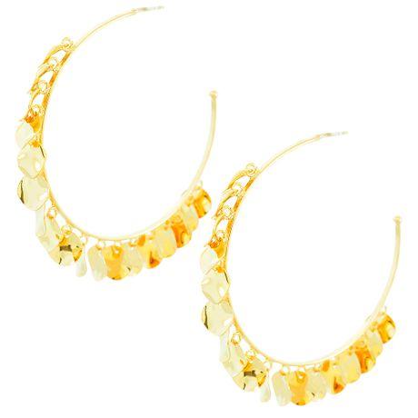 Brinco-Argola-Dourado-Plaquinhas---00035126