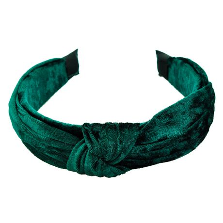 Tiara-Veludo-Simples-Verde-Petroleo---00036439