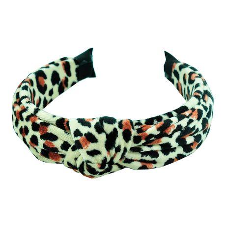 Tiara-No-Veludo-Simples-Leopardo---00036441