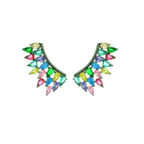 Brinco-Ear-Cuff-Navetes-Color---00036375