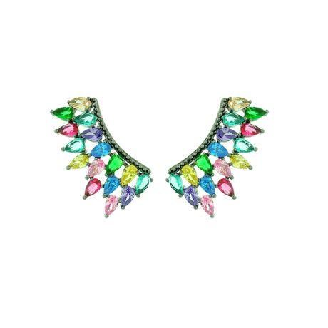 Brinco-Ear-Cuff-Navetes-Color---00036375