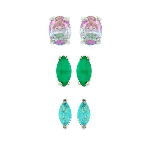 Kit-Brincos-Pedra-Aquamarine-Fusion---00036127