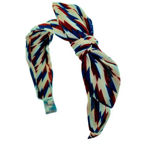Tiara-Laco-Tecido-Azul-e-Vinho---00036593