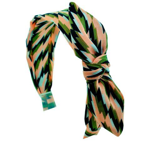 Tiara-Laco-Tecido-Verde-e-Rosa---00036591