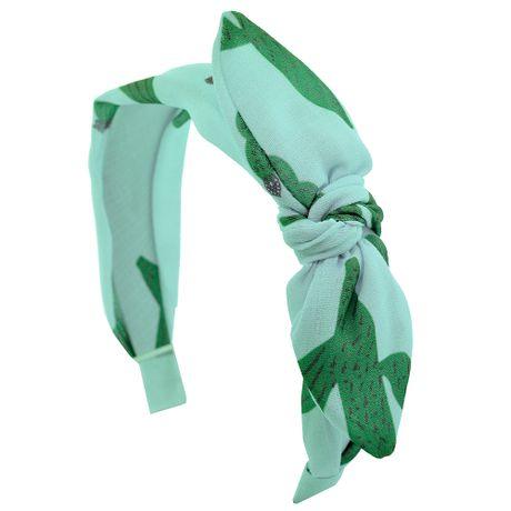 Tiara-Laco-Tecido-Azul-Cactus---00036590