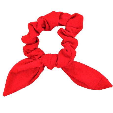 Scrunchie-Suede-Vermelho---00036605