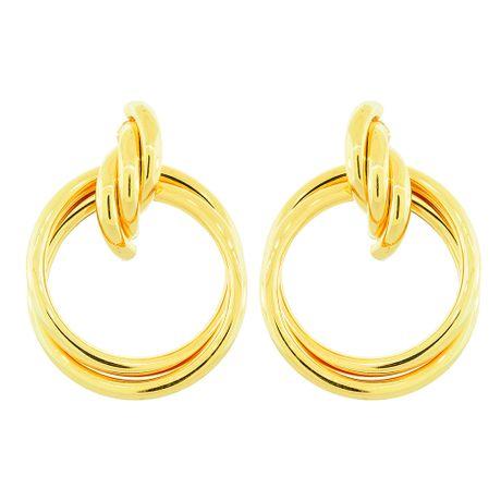 Brinco-Dourado-Argola-No--00036370