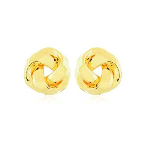 Brinco-Dourado-No---00036366