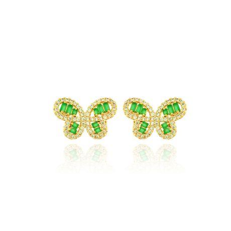 Brinco-Dourado-Borboleta-Jade----00036492