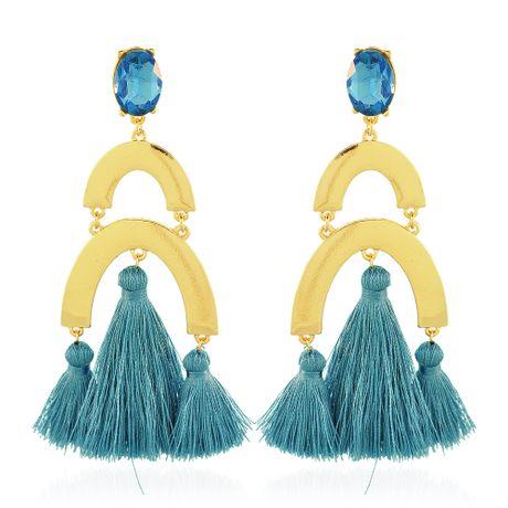Maxi-Brinco-Dourado-e-Tassel-Azul---00036693