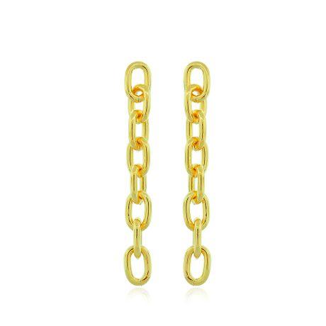 Brinco-Elos-Corrente-Dourado---00036536