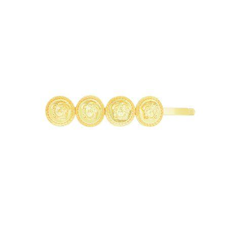 Grampo-Medalhas-Dourado---00036806