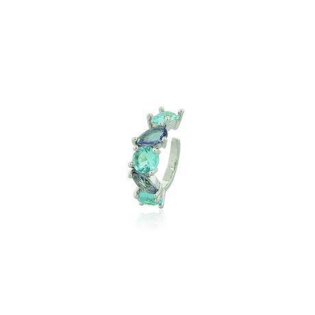 Piercing-Zirconia-Tanzanita-e-Aquamarine---00036496