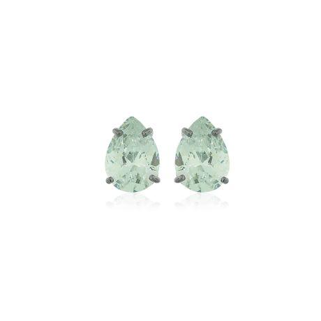 Brinco-Gota-Cristal---00036503