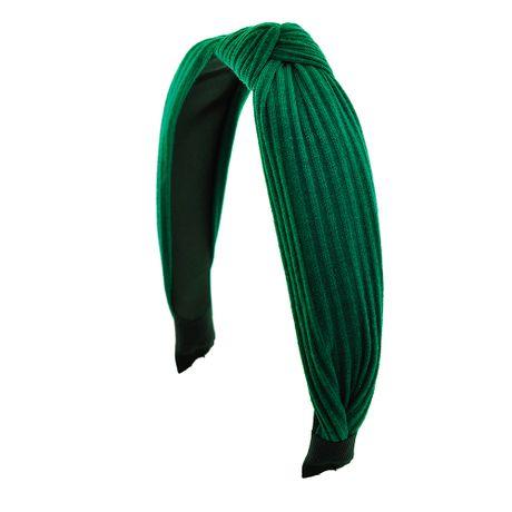 Tiara-No-Canelado-Verde-Escuro---00036802