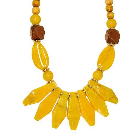Maxi-Colar-Pedras-Amarelo-e-Madeira---0036712