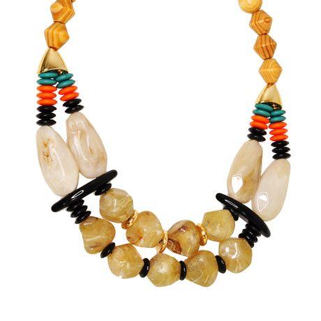 Maxi-Colar-Pedras-Resina-Mesclada---00036713