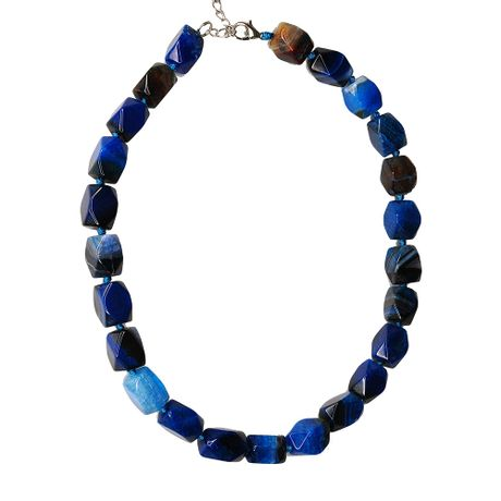 Colar-Pedras-Azul---00036722