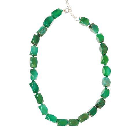 Colar-Pedras-Verde--00036735