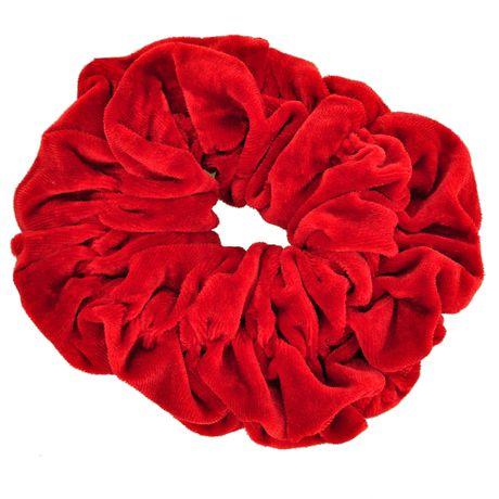 Scrunchie-Veludo-Vermelho---00036911