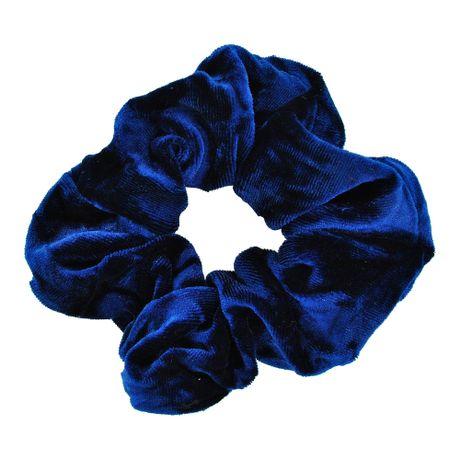 Scrunchie-Veludo-Azul-Marinho---00036885