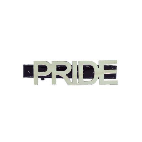 Bico-de-Pato-Pride---00036745